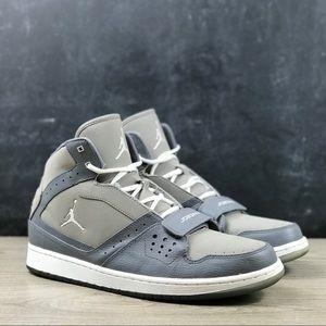Men's Jordan 1 Flight Sneakers